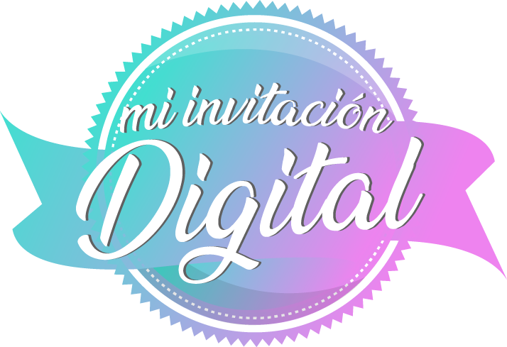 Mi invitación Digital